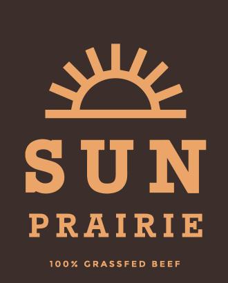Sun Prairie Beef